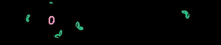 sarosa Logo